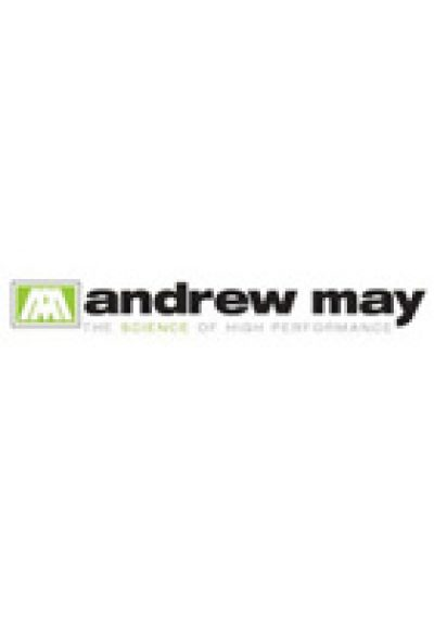 Executive Coaching Sydney | Andrew May