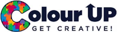 Colour Up – Custom Sportswear & Sports Uniforms Online Australia