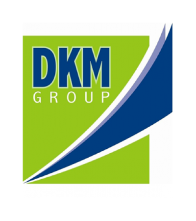 DKM group