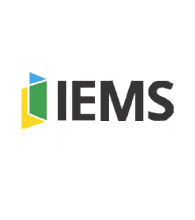 IEMS Group | Migration Services