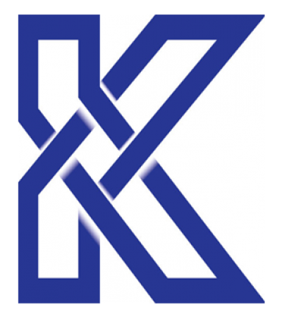 Kothes Accountants