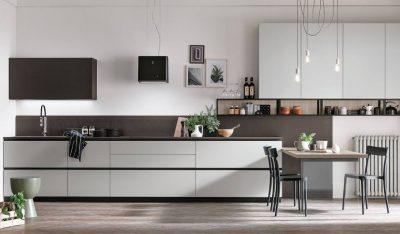 Modern Kitchen and European Kitchens Design in Sydney