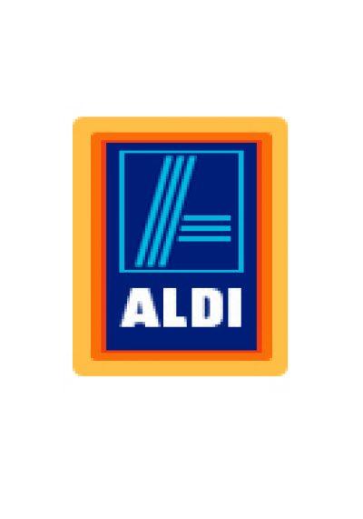 Aldi Supermarket Ballina