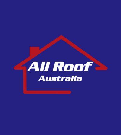 All Roof Australia