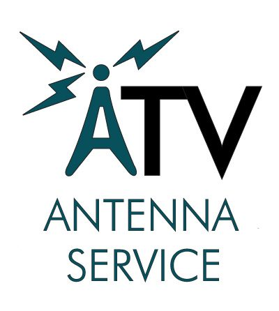 ATV Antenna Service Gold Coast