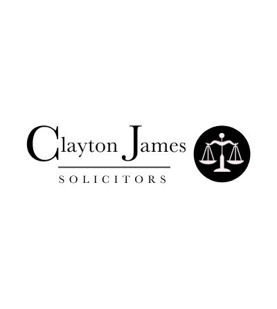 Clayton James Solicitors