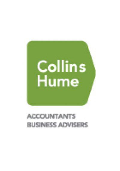 Collins Hume Ballina