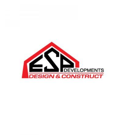 ESP Developments – Builders Brisbane