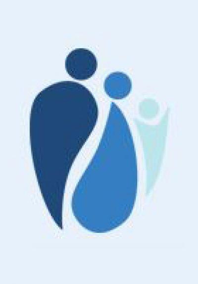 Family Medical Centre Ballina