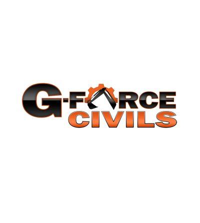 G-Force Civils