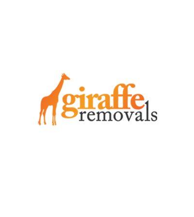 Giraffe Removals Sydney