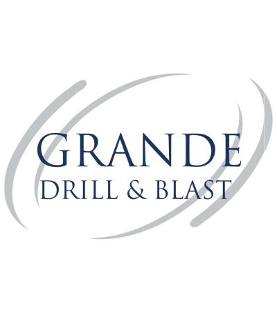 Grande Drill & Blast
