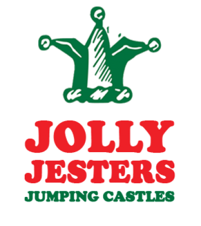 Jolly Jesters Jumping Castle Hire Sydney