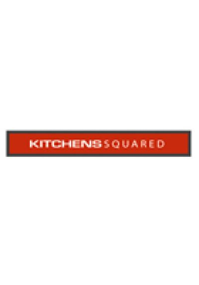 Kitchens Squared Melbourne