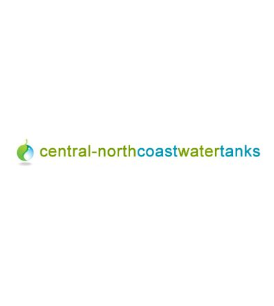 North Coast Water Tanks