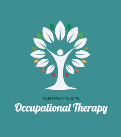 Northern Rivers Occupational Therapy