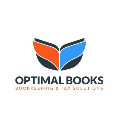 Optimal Bookkeeping Adelaide