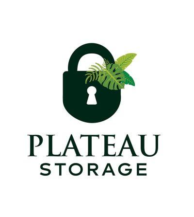 Plateau Storage Alstonville