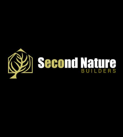 Second Nature Builders Brisbane