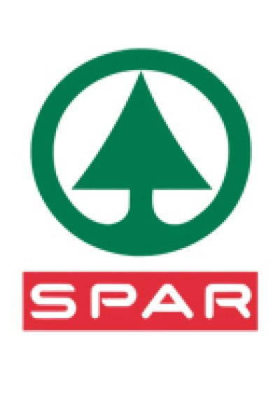 Spar Supermarket Ballina