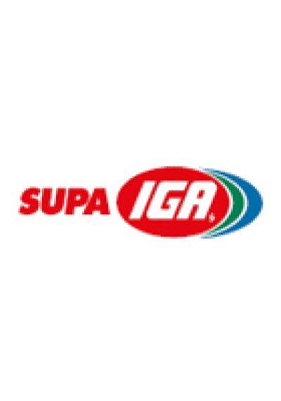 Ritchies Supa IGA Ballina