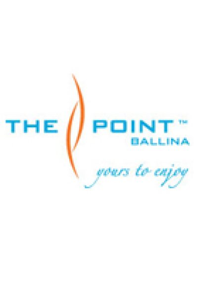 The Point Bar and Restaurant Ballina