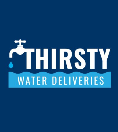 Thirsty Water Deliveries