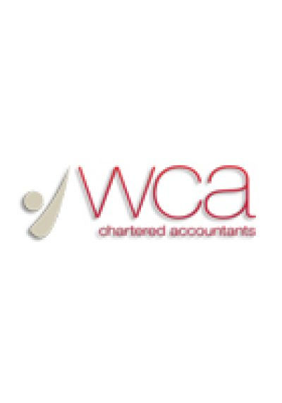 WCA Accountants Ballina