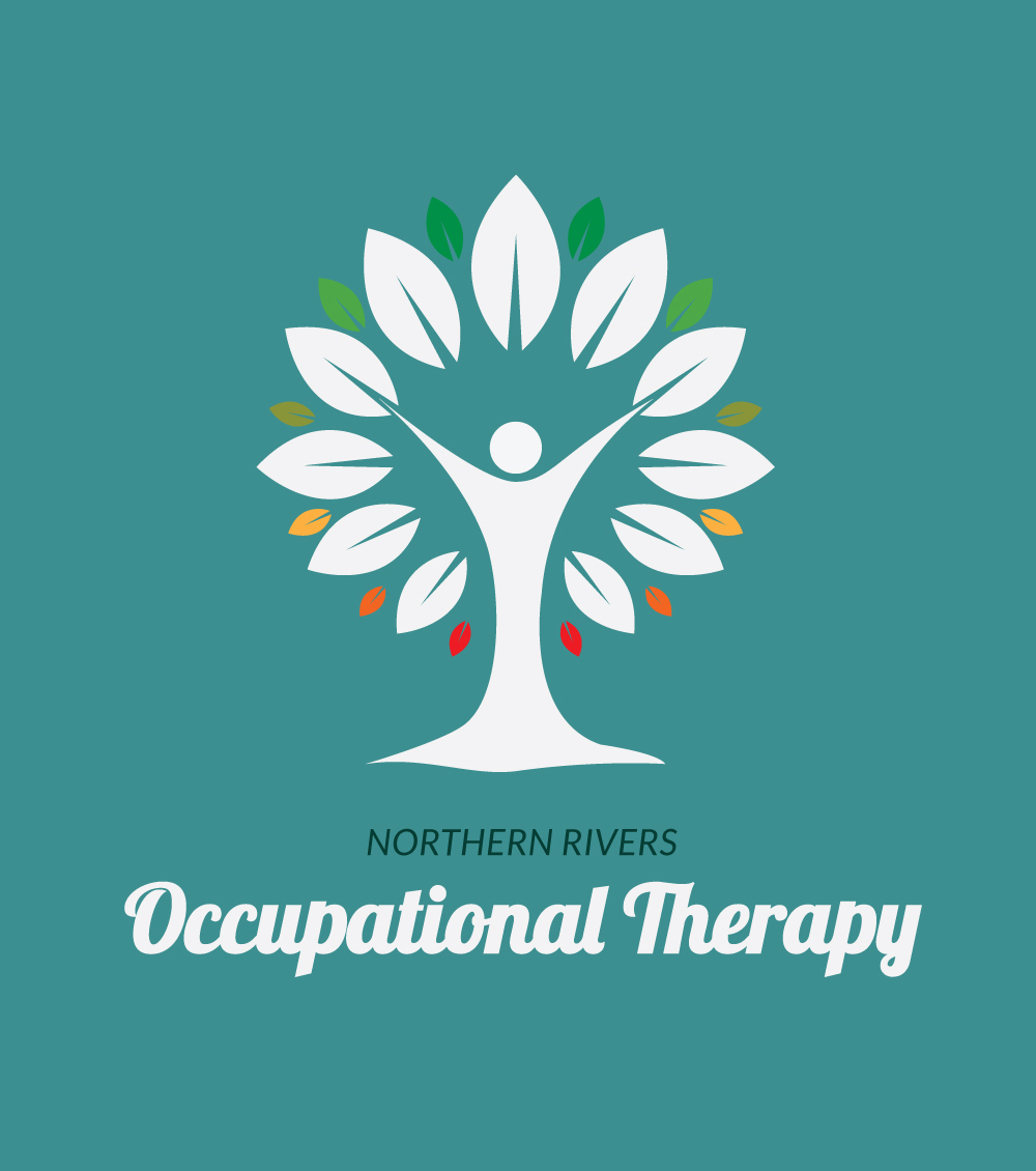 Northern Rivers Occupational Therapy Lymphoedema Therapist