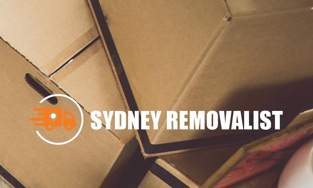 Sydney Removalist